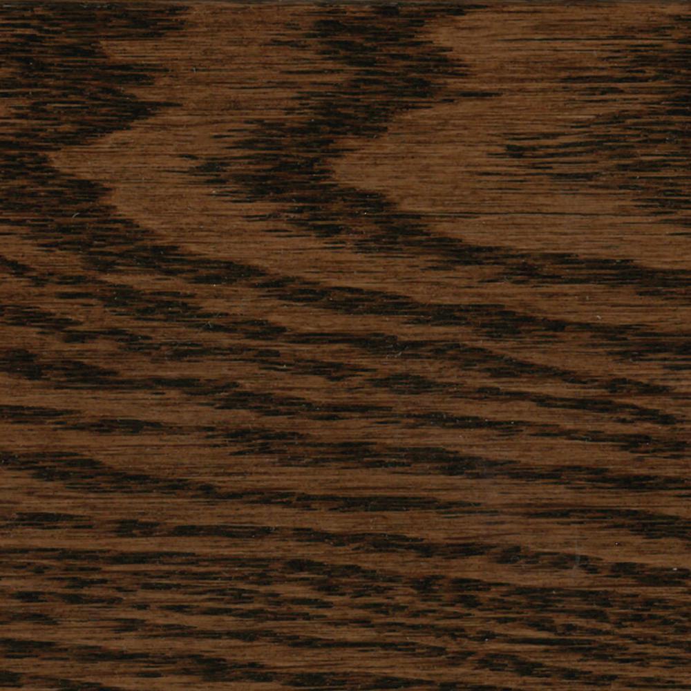 Hardwood Flooring Canada: Walnut Red Oak Canadian Solid Hardwood Flooring