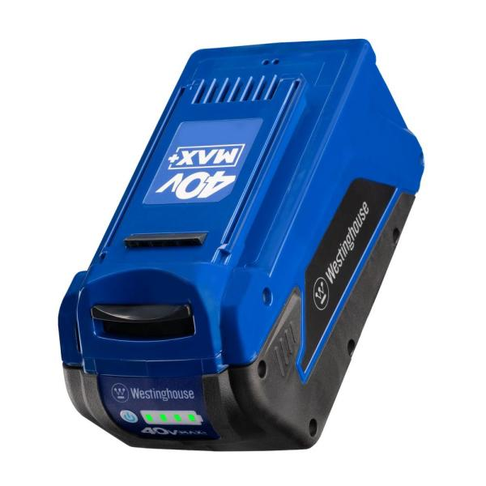40V 4.0 Ah Battery