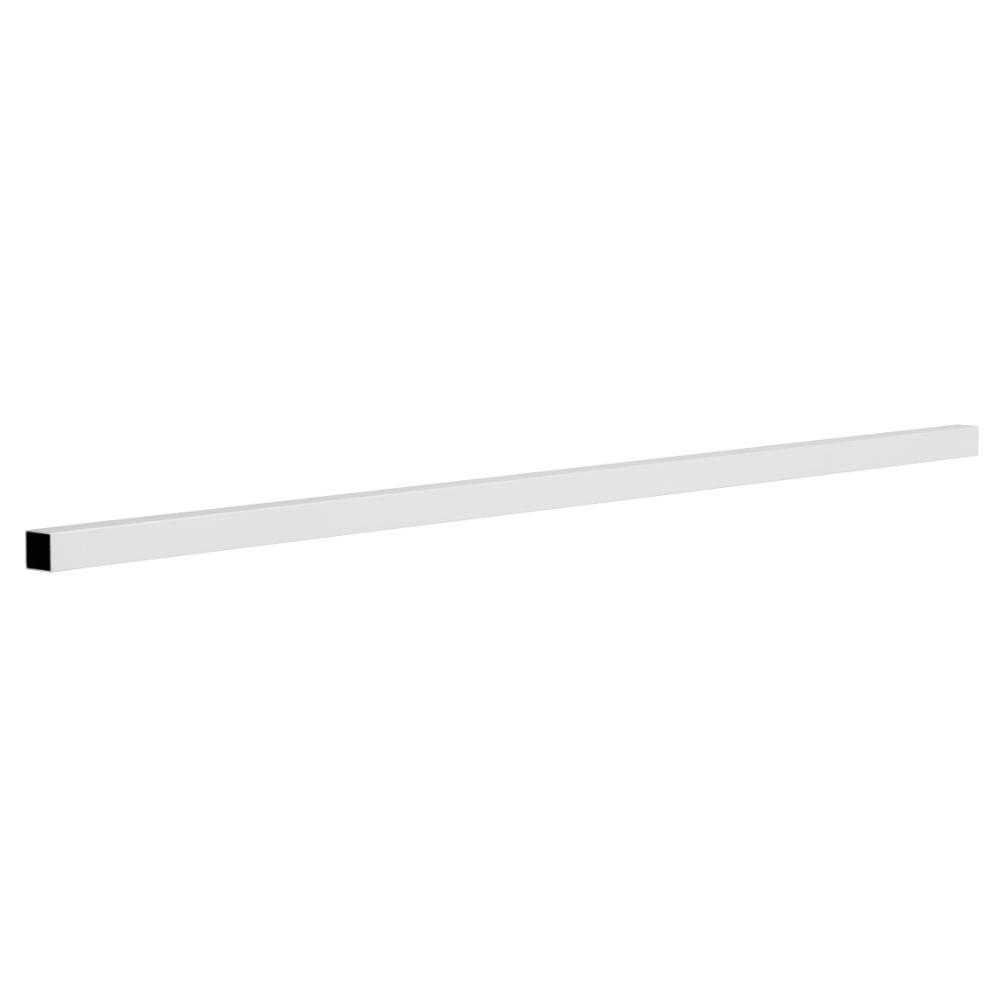 Centura 24 in. Replacement Towel Bar Rod in Chrome