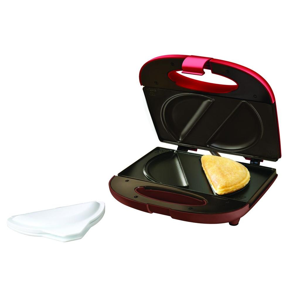 Nostalgia Electrics Empanada Maker-DISCONTINUED