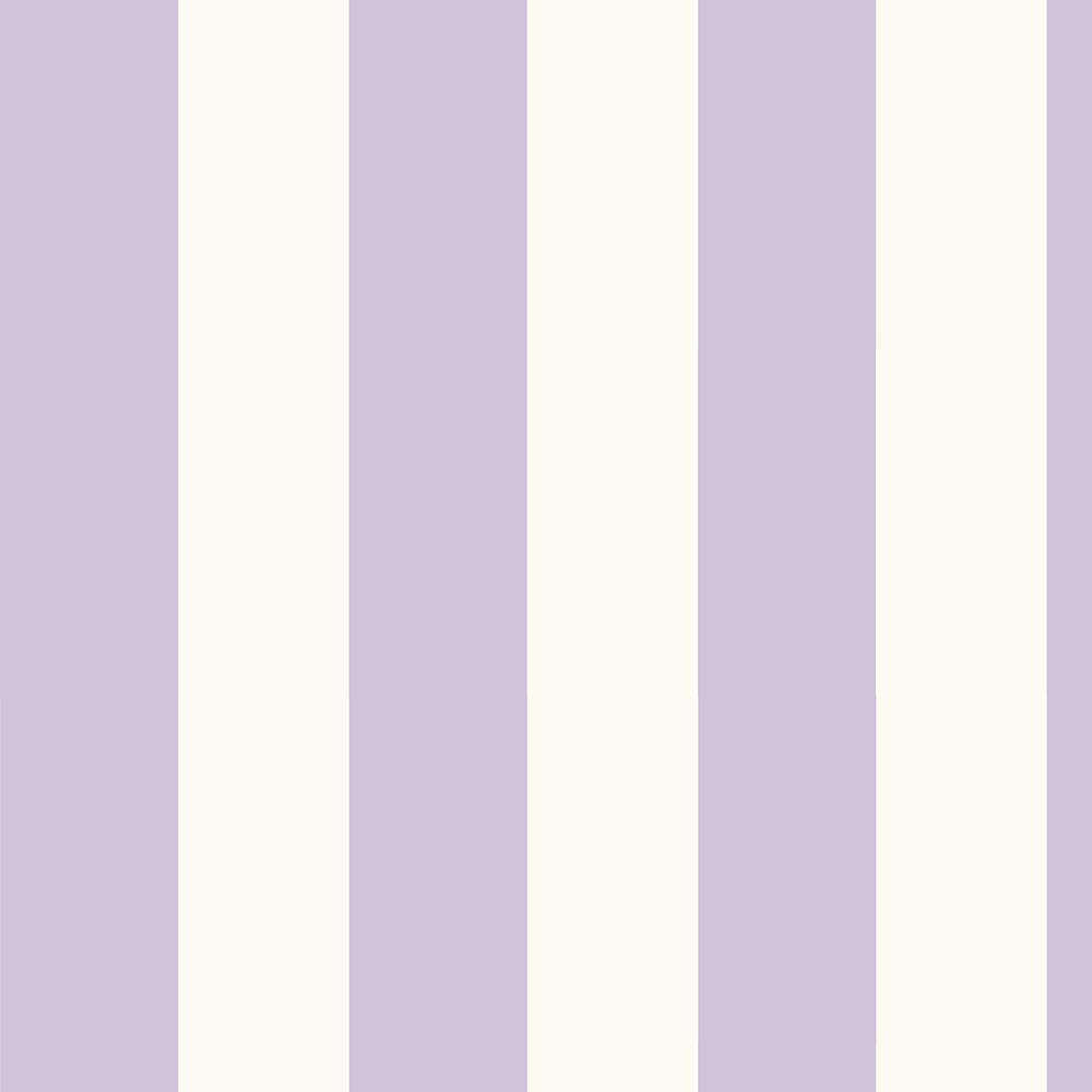 Chesapeake Marina Purple Marble Stripe Wallpaper Tot761613 The