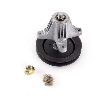 Spindle Assembly for 42 in  Lawn Tractors