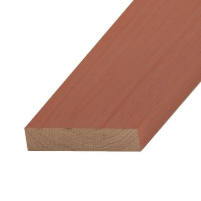 1 in  x 3 in  x 10 ft  Common Board-1310P - The Home Depot