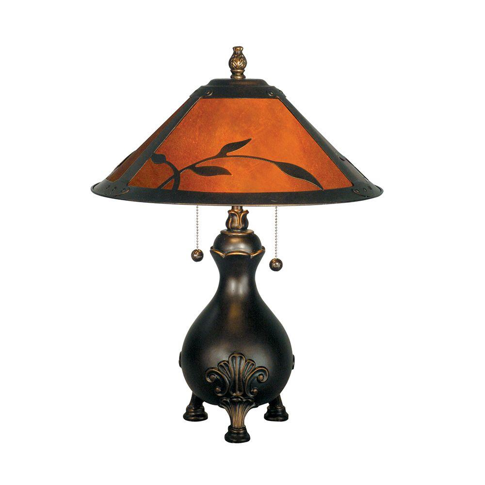Dale tiffany mica 22 in antique golden sand amber leaves table dale tiffany mica 22 in antique golden sand amber leaves table lamp geotapseo Gallery