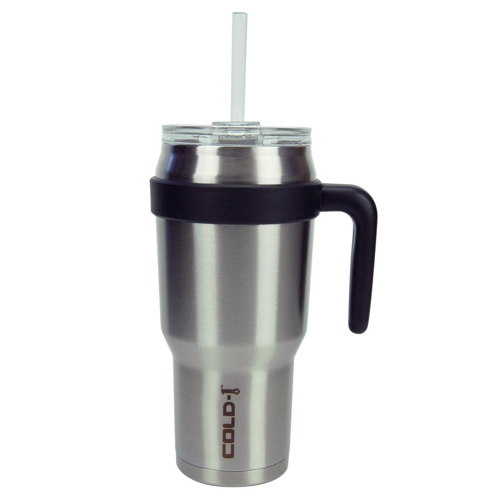 Cold-1 Thermal Mug 40 oz.