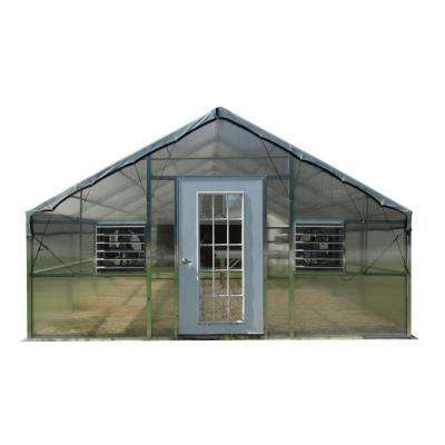 home greenhouse riverstone greenhouses greenhouse kits garden center the