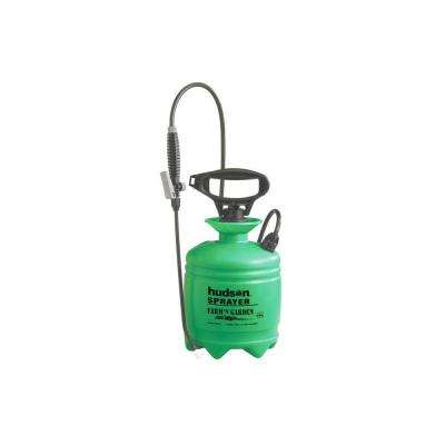 2 Gal. Farm and Garden Sprayer