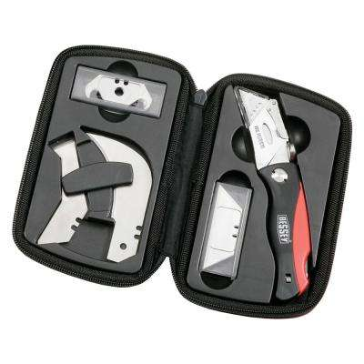 Utility Knife Kit