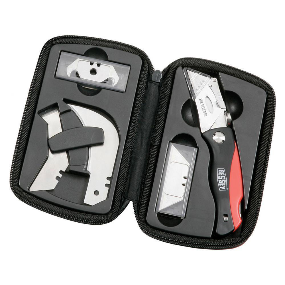 Utility Knife Kit