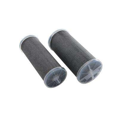 Premium Countertop/Undercounter Drinking Water Carbon Replacement Set Filter