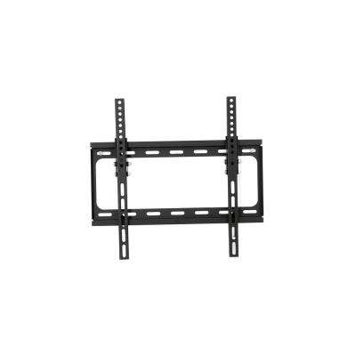 Tilt TV Wall Mount for 26 in. - 55 in. TVs (936)
