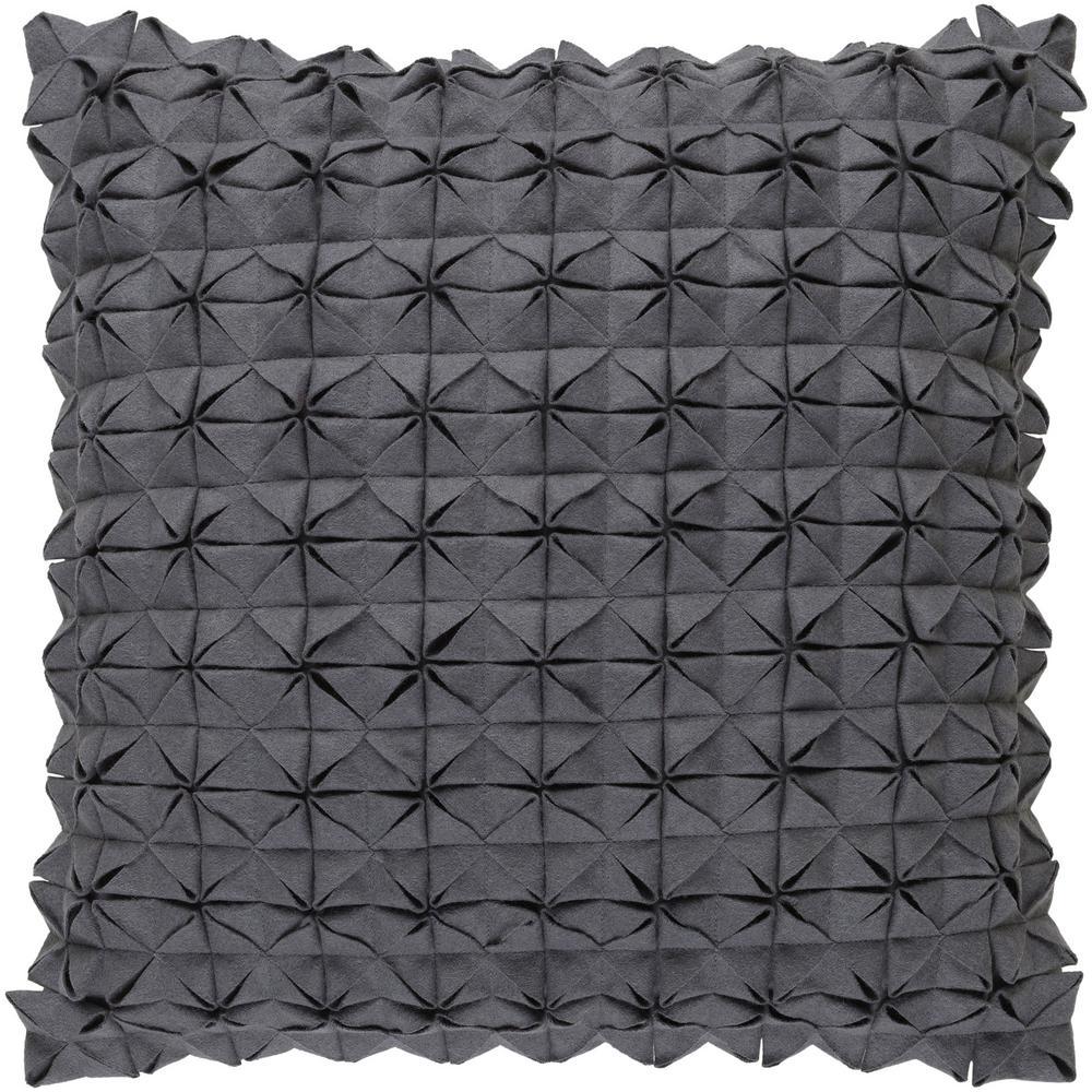 Capener Poly Euro Pillow