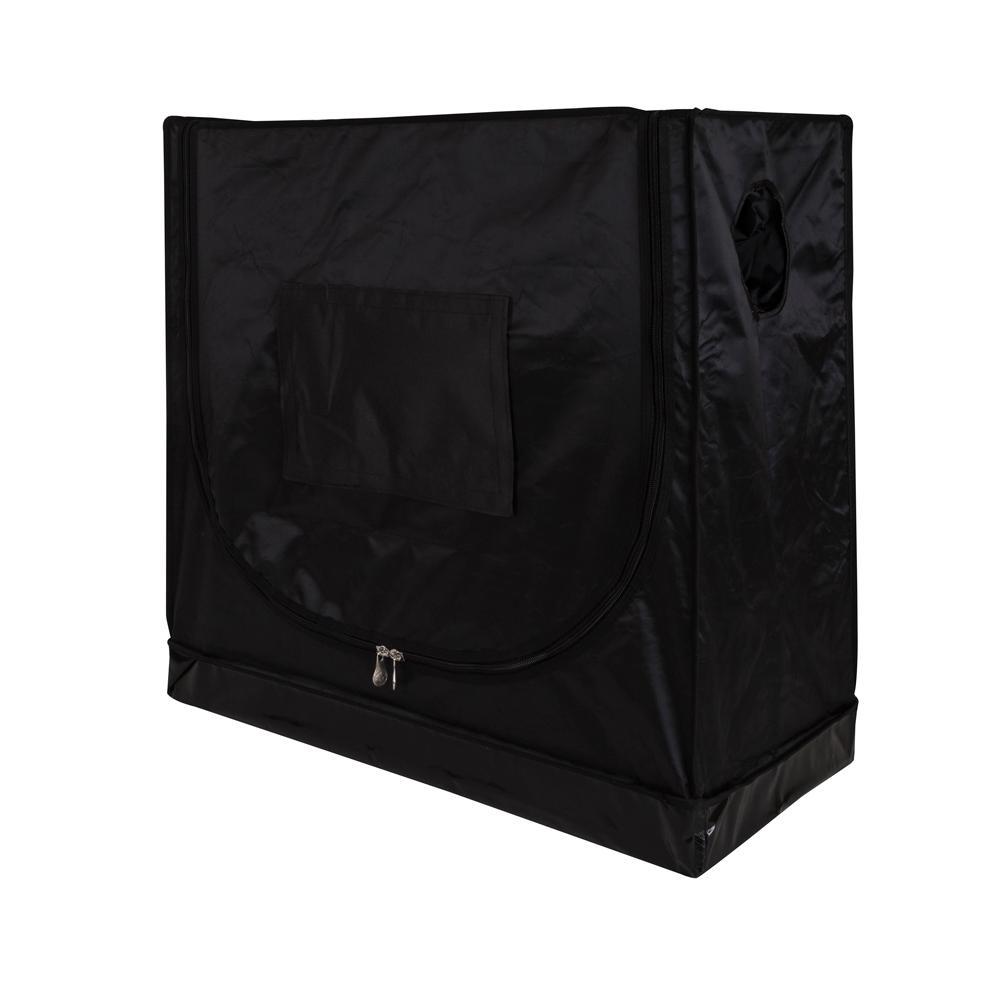 Aeroponic 64 Crib Tent