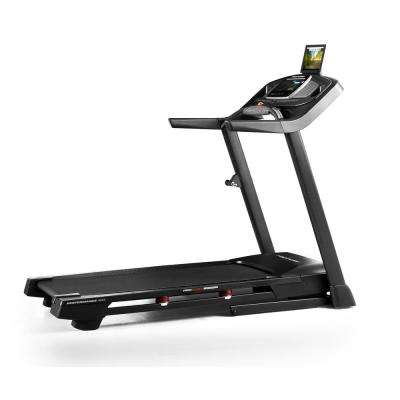 Performance 900I Treadmill