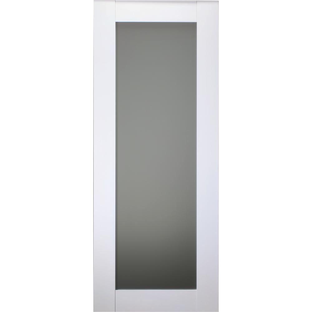 Smart Pro 207 Polar White Solid Core