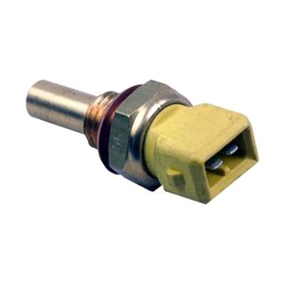 Denso 193-1000 Temperature Sensor