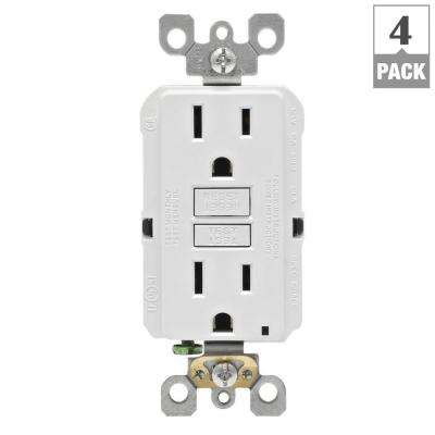 Fantastic Electrical Outlets Receptacles Wiring Devices Light Controls Wiring Digital Resources Bemuashebarightsorg
