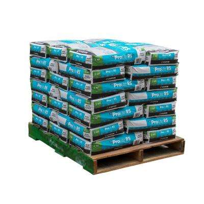 ProLite  White 30 lb. Rapid Setting Tile and Stone Mortar (35 Bags/ 3,500 sq. ft. / pallet)