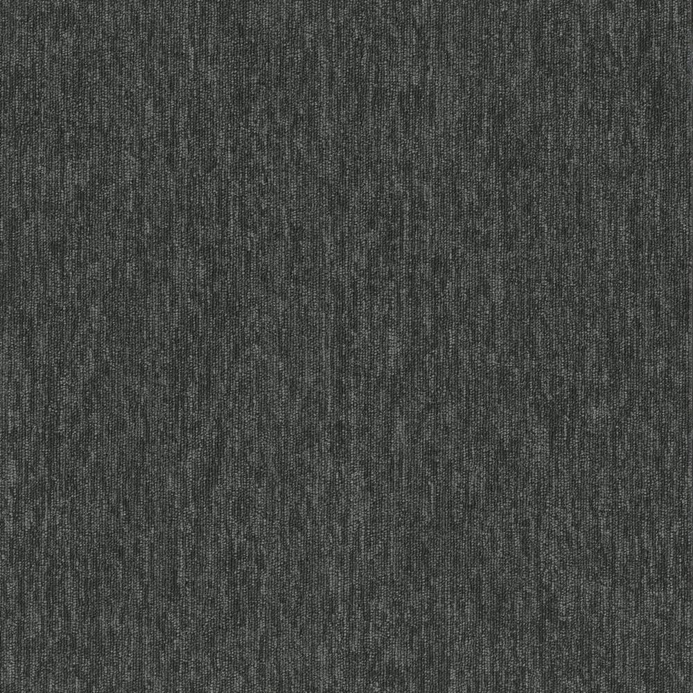 Chase Spirit Loop 24 In. X 24 In. Carpet Tile (18 Tiles