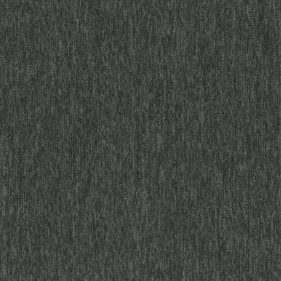 Chase Spirit Loop 24 in. x 24 in. Carpet Tile (18 Tiles/Case)
