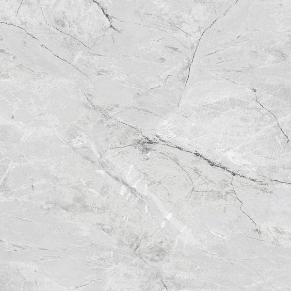 Norwall Carrara Marble Wallpaper