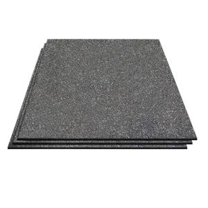 Synthetic Underlayment Home Depot