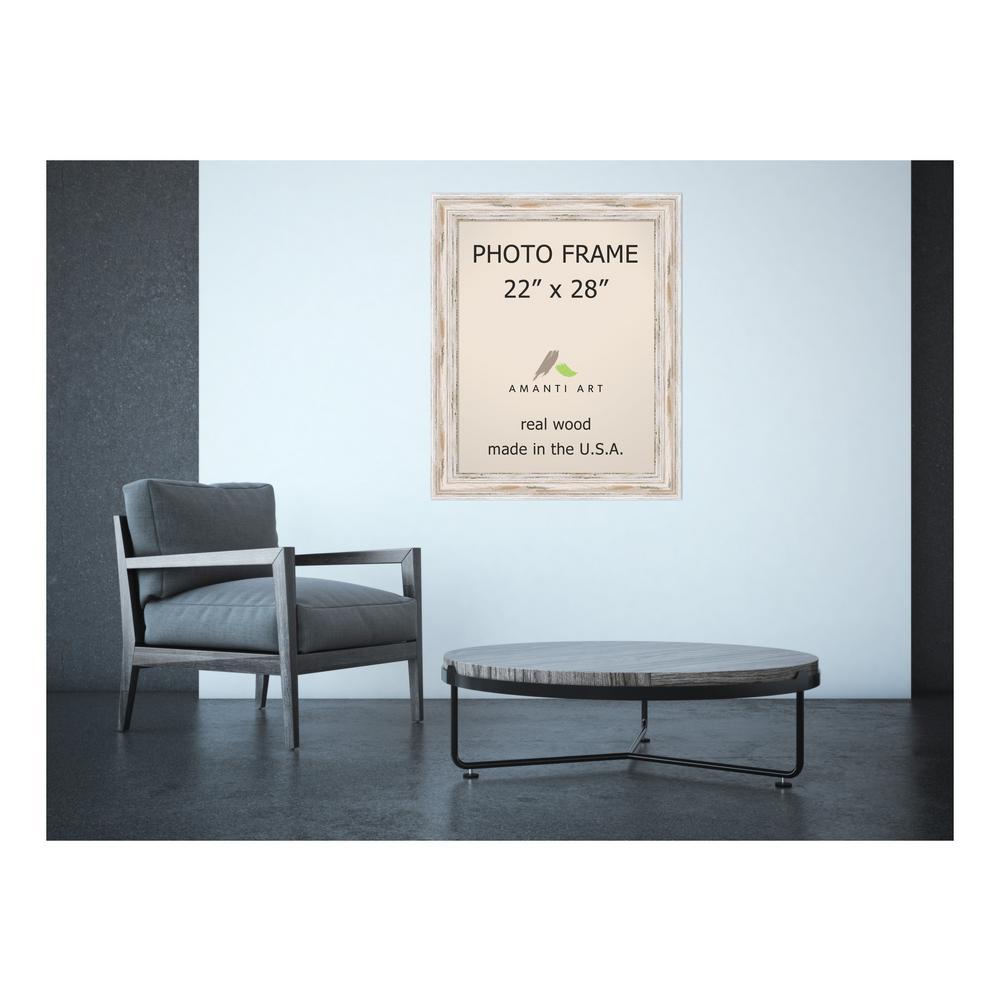 Beige - Poster Frame - Wall Frames - Wall Decor - The Home Depot