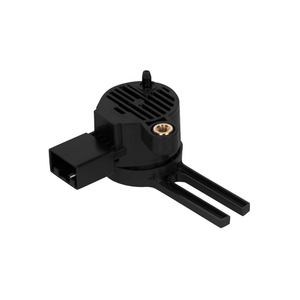 ACDelco GM Original Equipment 13597425 Brake Pedal Position Sensor