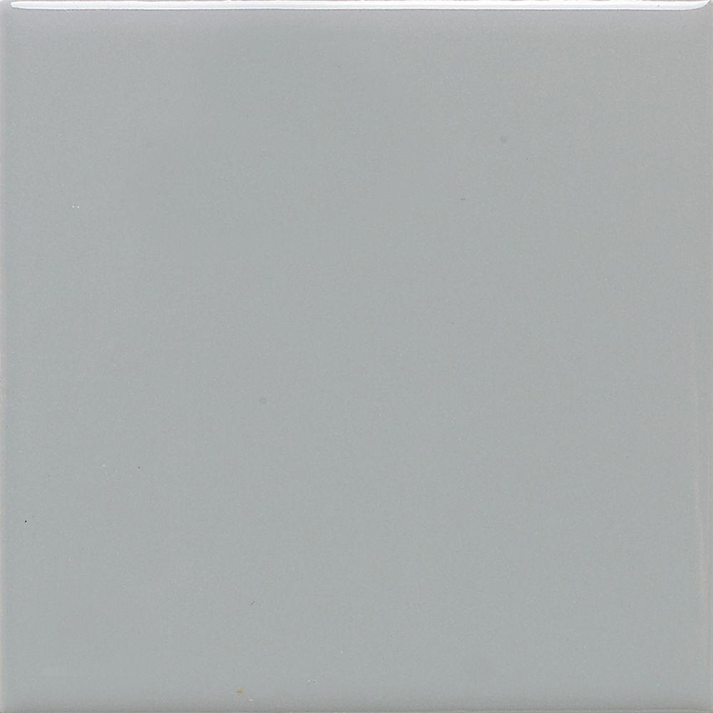 Urban putty daltile the home depot semi gloss desert gray 4 14 in x 4 1 dailygadgetfo Gallery