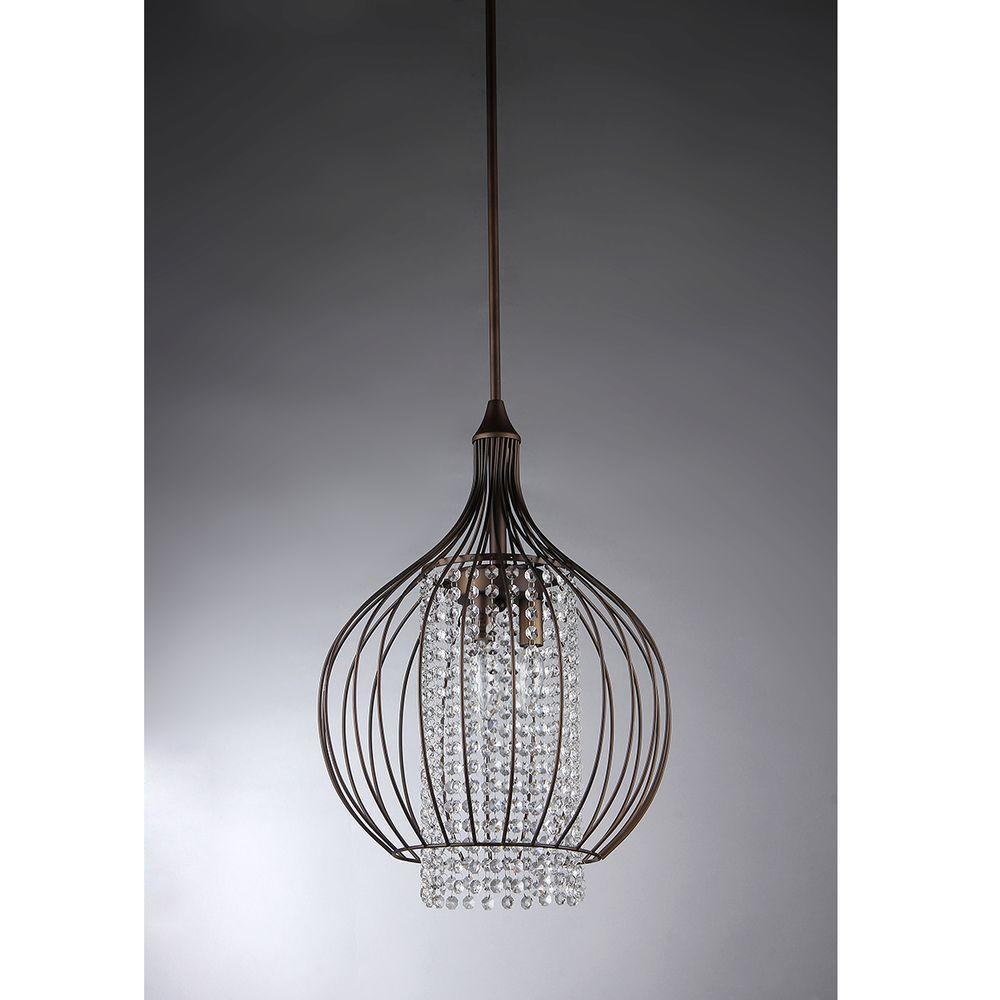 Warehouse of tiffany pendant lights lighting the home depot katniss 3 light antique bronze pendant aloadofball Image collections
