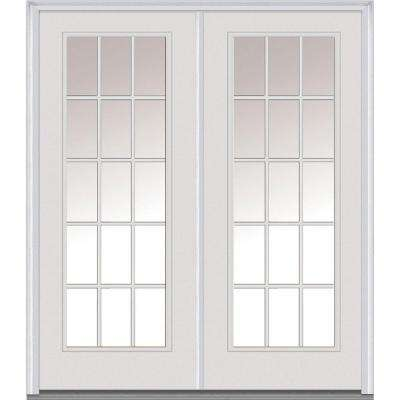 60 x 80 white double door doors with glass fiberglass 60 planetlyrics Gallery
