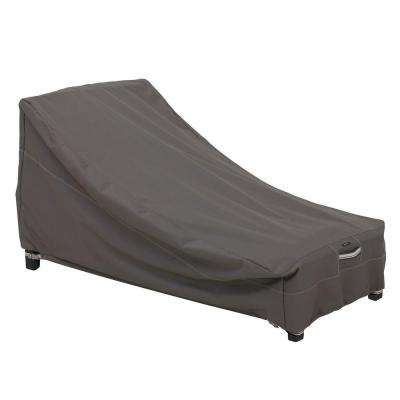 Ravenna Medium Patio Day Chaise Cover