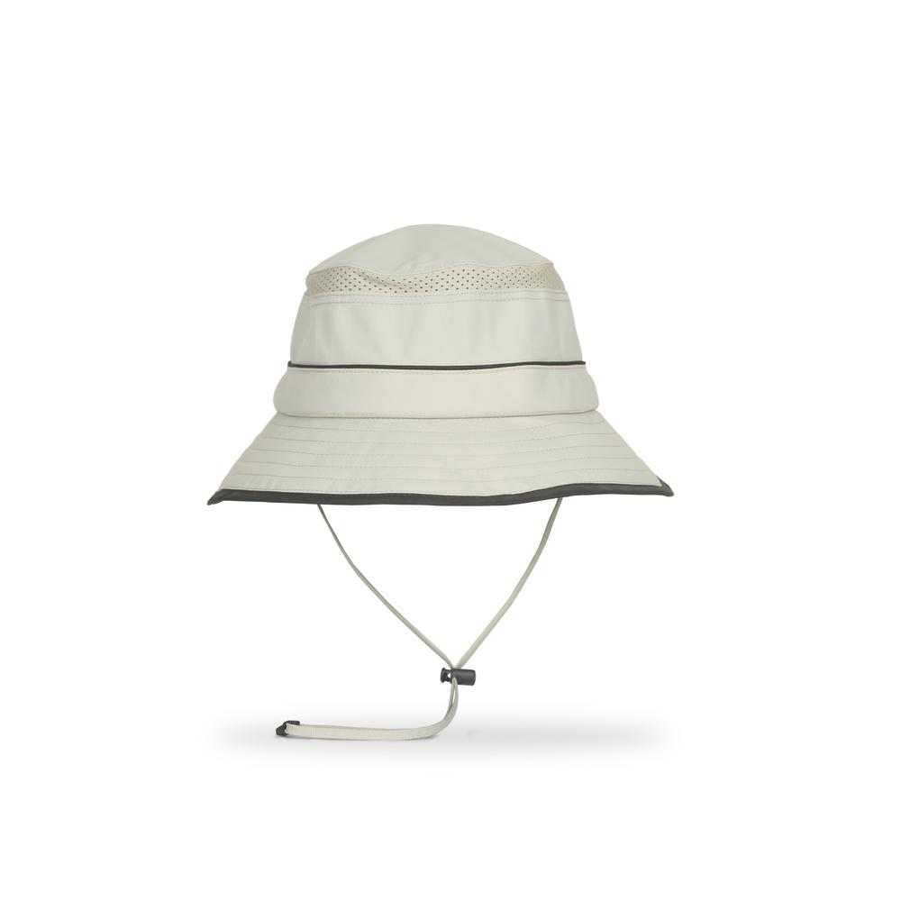 49f3aa7125a Sunday Afternoons Unisex Large Cream Solar Bucket Hat-S2A03070B21904 ...
