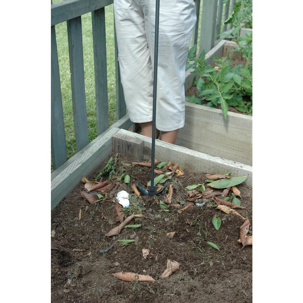 Compost Aeroator