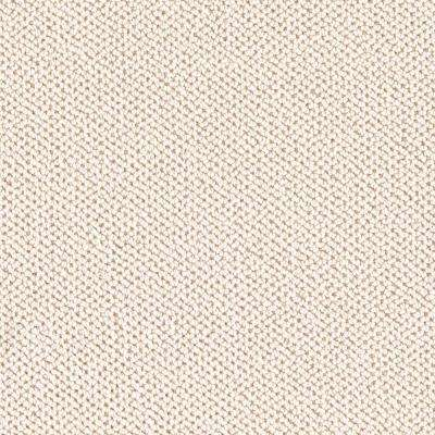 Priority - Color Swan Song Pattern 12 ft. Carpet