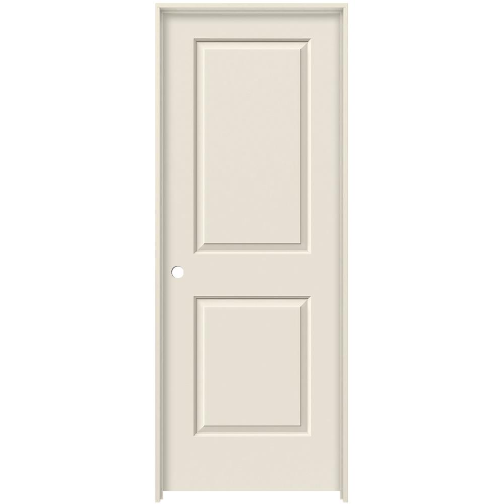 sliding core reference doors interior door in awesome solid decoration white design attractive impressive masonite