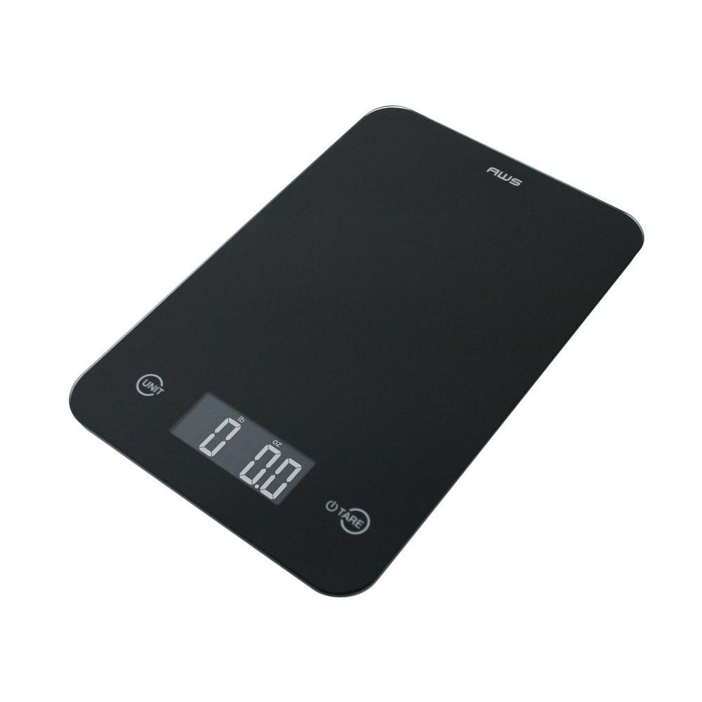American Weigh Digital Food Scale