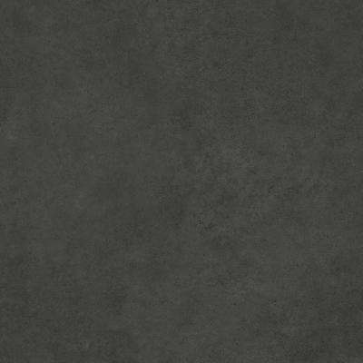 36 in. x 96 in. Laminate Sheet in Oiled Soapstone with Standard Fine Velvet Texture Finish
