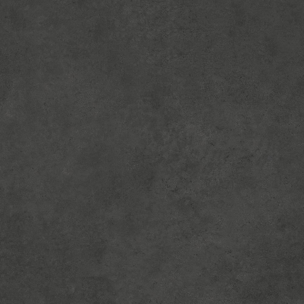 60 in. x 144 in. Laminate Sheet in Oiled Soapstone with