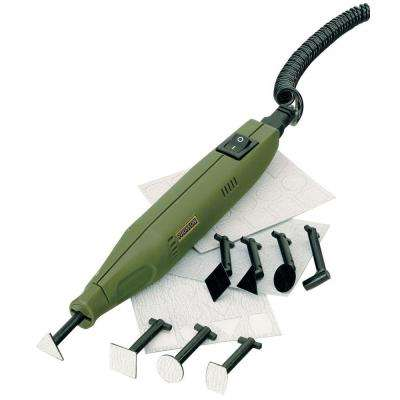 12-Volt PS 13 Pen Sander (Transformer Sold Separately)