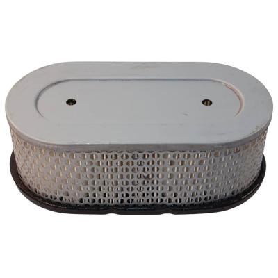 Air Filter for John Deere X520 and X540, Kawasaki FD680V and FD731V MIU10906, 11013-2223