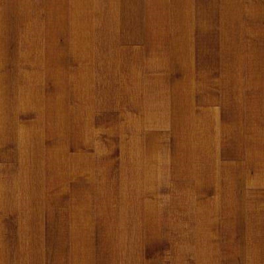 Take Home Sample - American Originals Timber Trail Maple Engineered Click Lock Hardwood Flooring - 5 in. x 7 in.