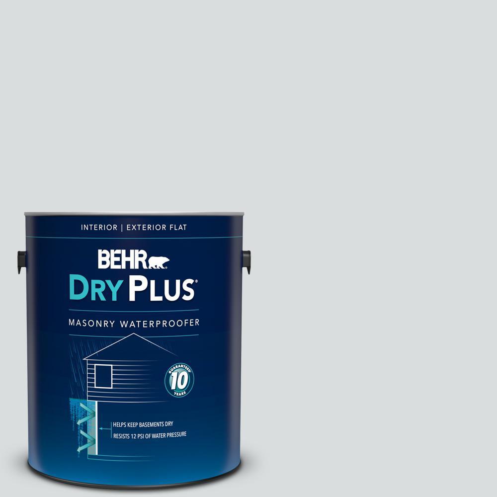 1 gal. #N500-1 Shiny Luster Dry Plus Masonry Waterproofer