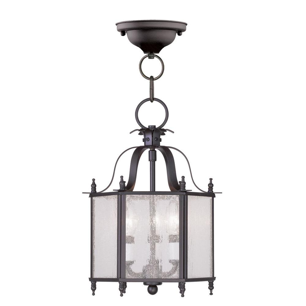 outdoor wall westover mount lighting livex lantern