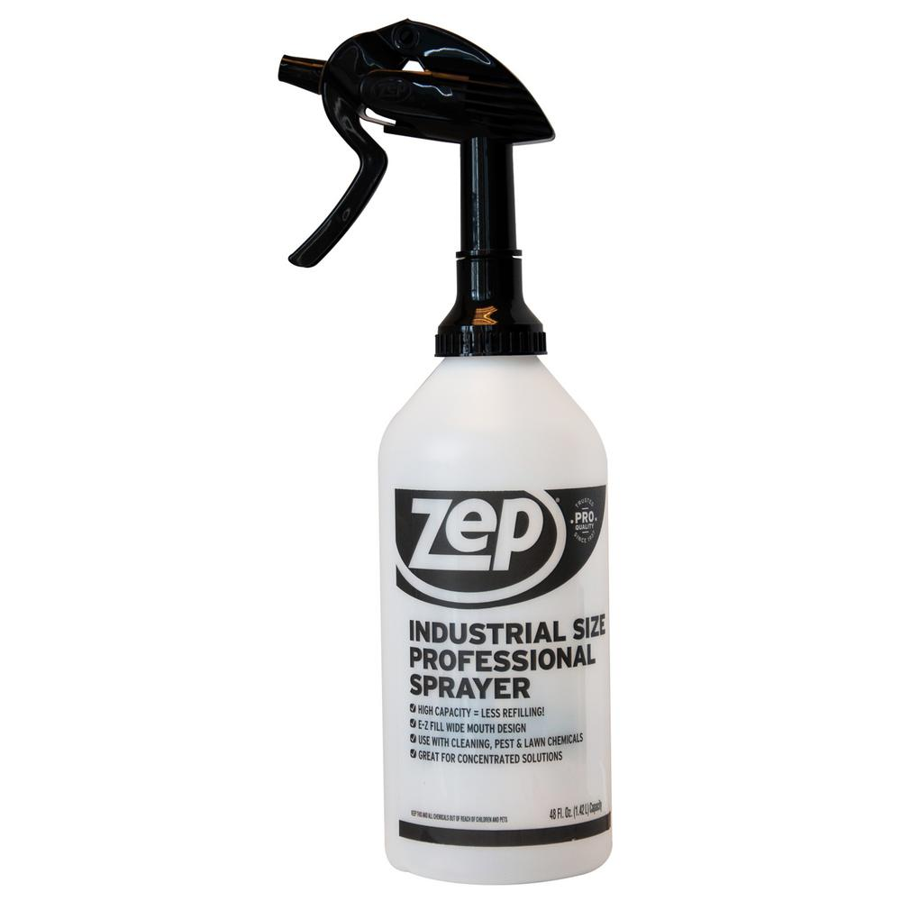 48 oz. Industrial Pro Sprayer