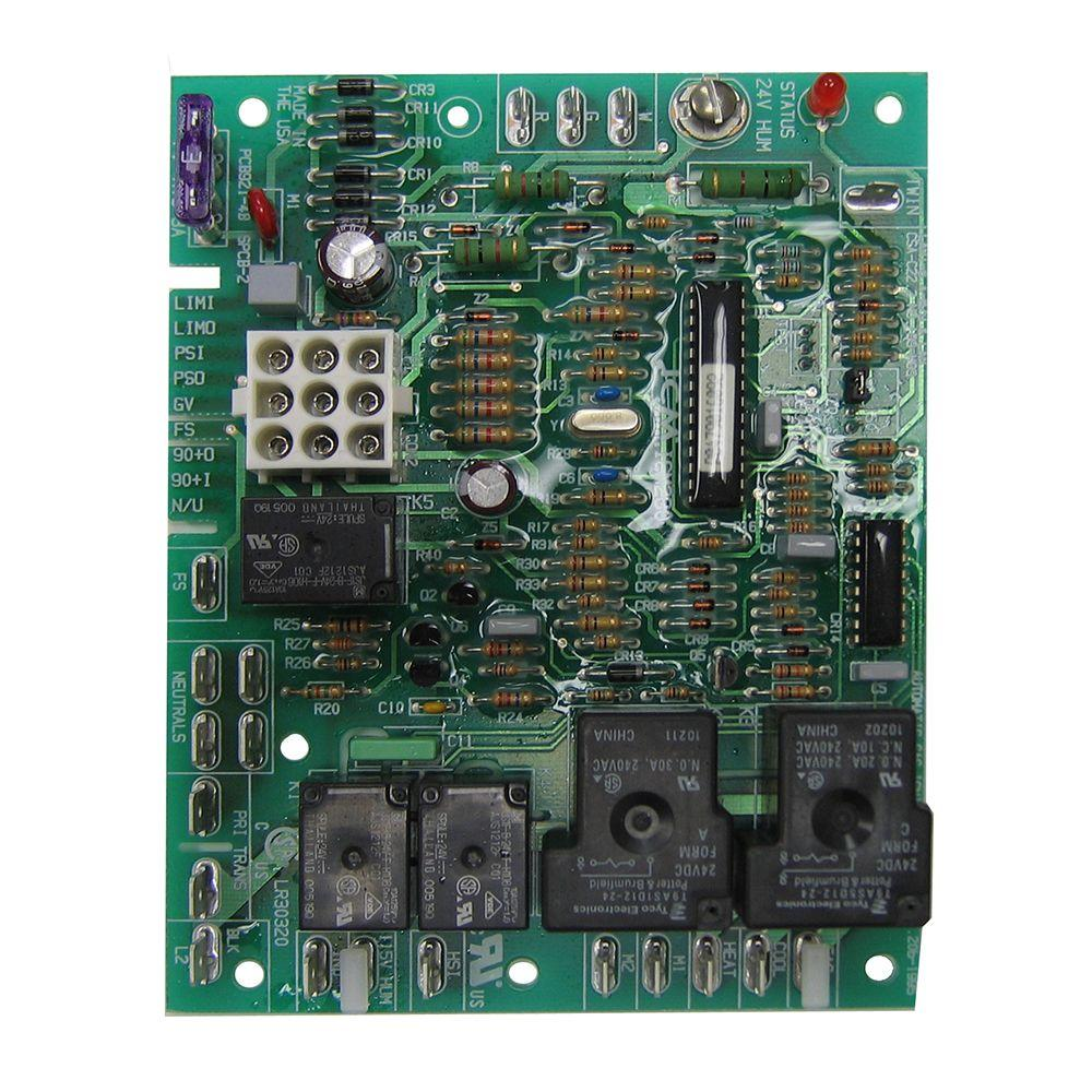 grow room ventilation icm280c 64_1000 goodman furnace control board icm280c the home depot white rodgers 50a50 472 wiring diagram at virtualis.co