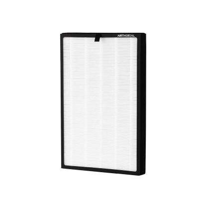 Air Purifier Replacement Filter for APH260