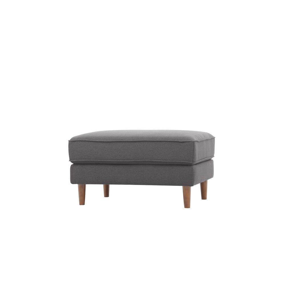 Astounding Tucson Mid Century Modern Ottoman Pdpeps Interior Chair Design Pdpepsorg