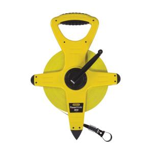Stanley 300 ft. Tape Measure by Stanley
