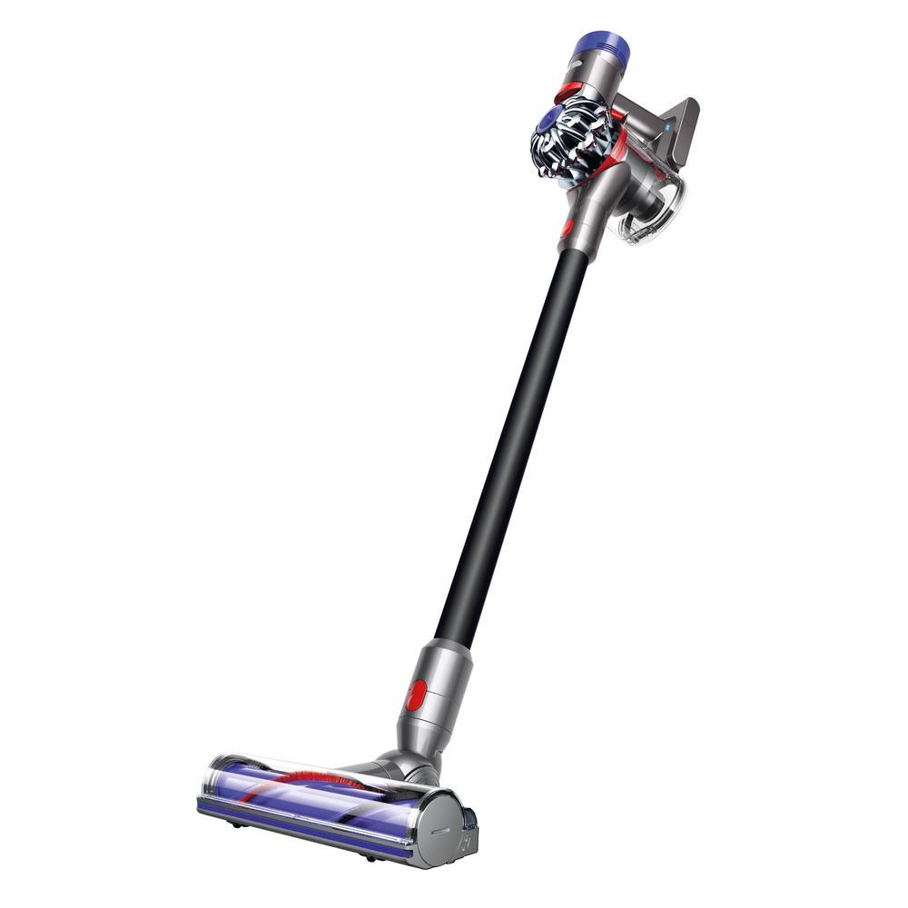 V8 Cordless Stick Vacuum Cleaner